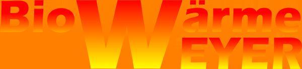 Biowaerme Weyer